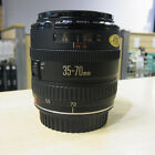 Used Canon EF 35-70mm F3.5-4.5 Lens - 1 YEAR GTEE