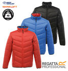Regatta Mens Icefall Jacket TRA448 NEW FREE POSTAGE