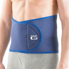 Pattersons Neo G Waist and Back Support