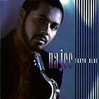 Najee - Tokyo Blue CD 1990 Music Jazz Excellent Condition!