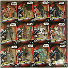 Star Wars Hero Mashers Figures 14 to choose from £8.95 GBP