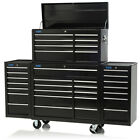 "SGS Professional Heavy Duty 42"" Tool Box Chest Roller Cabinet"