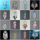 Fashion Dreamcatchers Wind Chimes Bad Dream Catchers Kids Room Hanging Decor