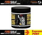 Rich Piana 5% Nutrition ALL DAY YOU MAY 30 serve