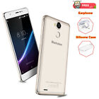 "Blackview R6 4G LTE 5.5"" FHD MTK6737 Quad-core Android Smartphone 3+32GB 13.0MP"