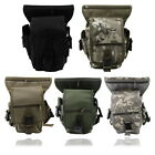 military utility belts