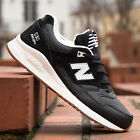 NEW** New Balance Men's Shoes M530ATB 90's Running 530 BLACK WHITE CRM LIFESTYLE