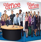 The Office Series DVD Seasons 1 2 3 4 5 6 7 Excellent Used Condition US