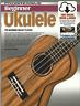 More images of Learn To Play UKULELE Easy Beginners Tutor Music Book & Free Online Video Audio