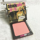 1 Piece Girl THE BALM BLUSH DOWN/FRAT/CABANA BOY HOT/SEXY/BAHAMA MAMA