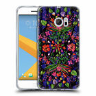 OFFICIAL TURNOWSKY BOLD BEAUTIFUL SOFT GEL CASE FOR HTC PHONES 1