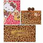 SANRIO LEOPARD PRINT 2017 LUNAR NEW YEAR RED POCKET / ENVELOP