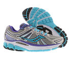 Saucony Omni 13 Women's Shoes Size