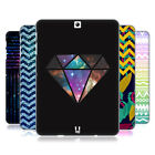 HEAD CASE DESIGNS TREND MIX HARD BACK CASE FOR SAMSUNG GALAXY TAB S2 9.7