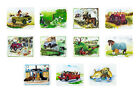 NEW Alisons Animals Kitchen Glass Chopping Board Worktop Savers Cat Dog Farm Pet