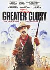 For Greater Glory (DVD, 2012) - BRAND NEW, Free Shipping!
