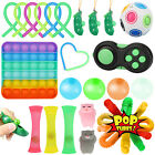 EVA Hard Carrying Case for Nintendo New 3DS XL,3DS, 3DS XL, New 2DS XL, 2DS XL