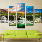 Unframed Canvas Prints Modern Home Decor Wall Art Picture Oil Painting Sky Horse <br/> 18 Style! New Arrival !