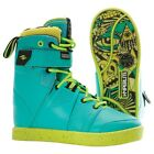 Hyperlite Process System Wakeboard Boots - 2015