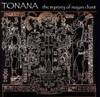 The Mystery of Mayan Chant, New Music