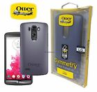 Brand New!! Otterbox Symmetry Case for the LG G3