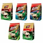 Philips Senseo Luxury Cafe Rene Creme Range Coffee Pads Pods Bag 252 g