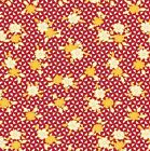 Blue Hill ToyBox II 30's Repro 7309-2 Quilt Fabric By the 1/2 or Yard Cotton
