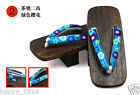 New Women's footpin flip flippers COSPLAY casual cool slippers 23 24 25cm