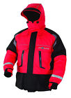 Expedition Anorakk Sikre Floating ice fishing suit 2XL