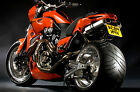 exotic bikes 4K quality Limited photography 0.01 cents free shipping