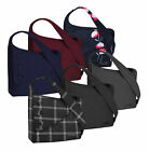 OGIO BROOKLYN WOMEN'S TABLET PURSE/BAG NEW - PICK A COLOR!!