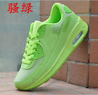 """NEW women""""s  Breathable Fashion casual sports shoes running shoes"""