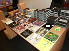 "INDIE / BRIT POP 7"" VINYL SINGLES BRAND NEW OVER 850 TO CHOOSE FROM GREAT TITLES"