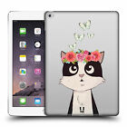 HEAD CASE DESIGNS MEADOW BLOSSOMS 2 HARD BACK CASE FOR APPLE iPAD