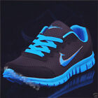 """New Men""""s Fashion Breathable casual sports shoes Running shoes 39-48"""