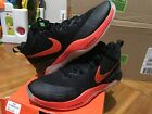Nike Zoom Rev 2017 Devin Booker Suns PE Men Sizes