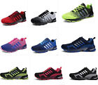 2017 spring Men &Women lovers Breathable casual sports shoes Running