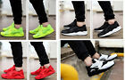 """2017.New Men""""s Fashion Breathable casual sports shoes Running shoes Athletic"""