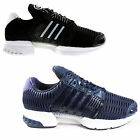 ORIGINAL ADIDAS CLIMACOOL CLIMA COOL 1 BLACK NAVY BLUE WHITE TRAINERS