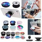 HOT POPSOCKET IPAD ANDROID KINDLE TABLET IPHONE SAMSUNG HOLDER MOUNTS GRIP STAND