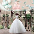 Vestidos Camo Wedding Ball Gowns Vintage Belt Plus Size High Collar Lace Wedding