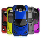 HEAD CASE DESIGNS CASE CARS SERIES 2 SOFT GEL CASE FOR SAMSUNG PHONES 3