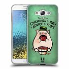 HEAD CASE DESIGNS IRISH CRAIC SOFT GEL CASE FOR SAMSUNG PHONES 3