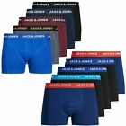 Nike Shorts Mens Grey Black Navy CRUSADER Fleece Gym Beach Football Training BNW
