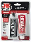 J-B Weld 8281 10 oz. Professional Size Steel Reinforced Epoxy Twin Pack