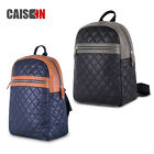Caison back to College Laptop Tablet Backpack Rucksack with modern trendy design