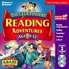 Kids Learning Games Math Reading Edutainment PC Windows XP Vista 7 Sealed New