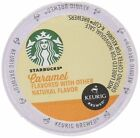 Coffee Pods KCups - Starbucks Coffee Keurig KCups PICK FLAVOR QUANTITY FREE EXPEDITED SHIPPING