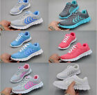 """2017 New Women""""s & men's Fashion Breathable casual sports shoes Running shoes"""