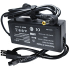 AC Adapter Charger for ASUS Transformer Book Flip R554LA TP500LA TP500LB TP500LN